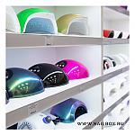 Новый NailBox в Балашихе
