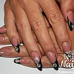 img 0544 by Oneel in II конкурс по дизайну ногтей