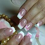 img 0548 by Oneel in II конкурс по дизайну ногтей