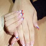 img 0615 by Oneel in II конкурс по дизайну ногтей