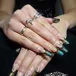img 0662 by Oneel in II конкурс по дизайну ногтей