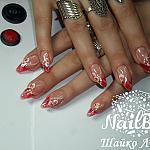 img 0674 by Oneel in II конкурс по дизайну ногтей