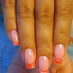 img 0691 by Oneel in II конкурс по дизайну ногтей