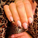 img 0696 by Oneel in II конкурс по дизайну ногтей