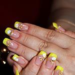 img 0745 by Oneel in II конкурс по дизайну ногтей