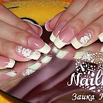 img 0747 by Oneel in II конкурс по дизайну ногтей
