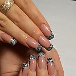 img 0748 by Oneel in II конкурс по дизайну ногтей