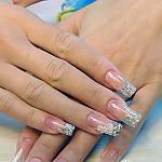 img 0798 by Oneel in II конкурс по дизайну ногтей