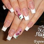 img 0849 by Oneel in II конкурс по дизайну ногтей