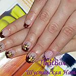 img 0862 by Oneel in II конкурс по дизайну ногтей