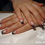 img 0900 by Oneel in II конкурс по дизайну ногтей