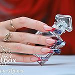 img 0917 by Oneel in II конкурс по дизайну ногтей