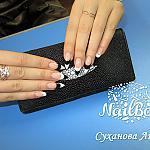 img 1134 by Oneel in II конкурс по дизайну ногтей