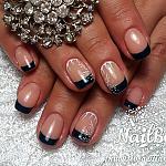img 1161 by Oneel in II конкурс по дизайну ногтей