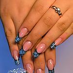img 1201 by Oneel in II конкурс по дизайну ногтей
