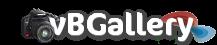 Форум NailBoxClub.ru - Форум профессионалов и любителей ногтевого сервиса - Powered by vBulletin