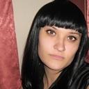 Евгения Marizza